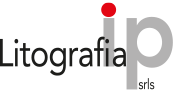 Litografia IP